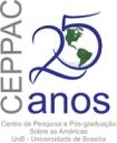 25_anos_ceppac-Brasília