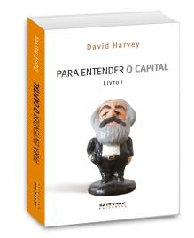 capa_site_alta