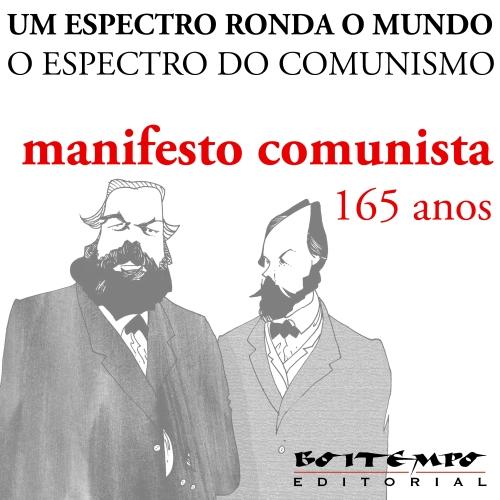 Manifesto comunista 165 anos_2