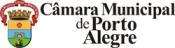 (PORTO ALEGRE) Câmara Municipal de PoA