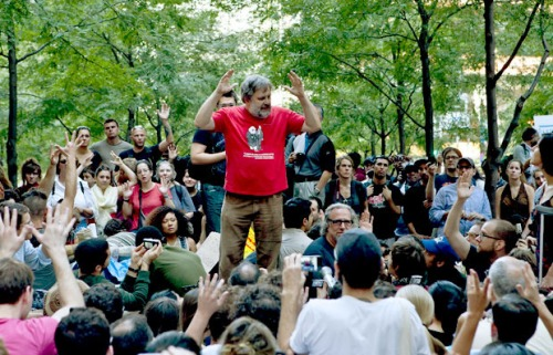 zizek-at-occupy-wall-street.1