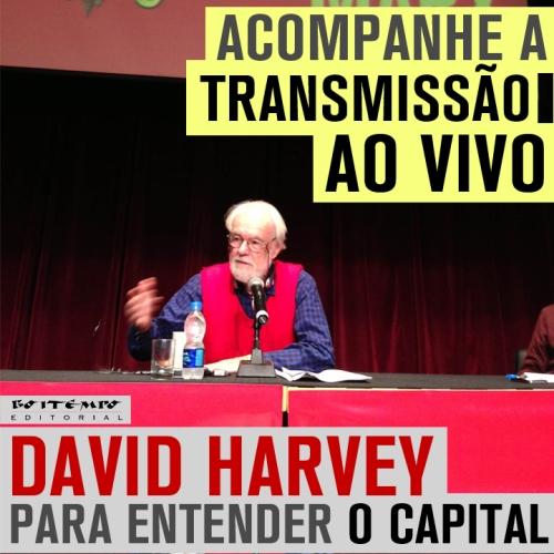 TRANSMISSÃO AO VIVO_2