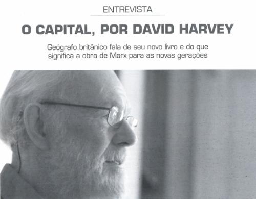 Harvey_carosamigos_pompeu